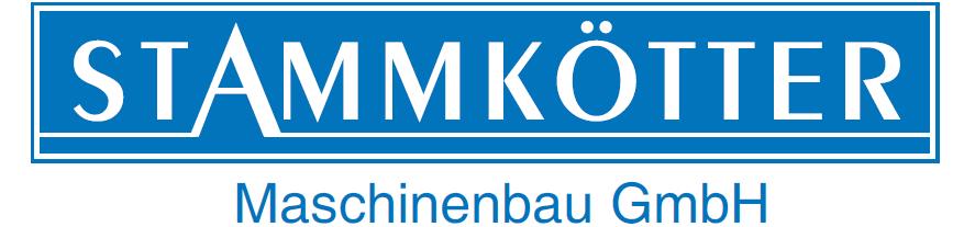 Stammkötter Maschinenbau GmbH